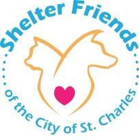Shelter Friends Shirts