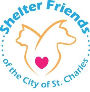Shelter Friends