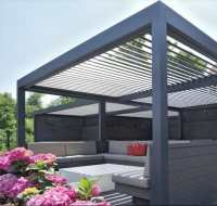 outdoor-louvered-sun-shelters-2000 | Shelter Outdoor ...
