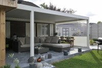 outdoor-screened-patio-shelter-2000 | Shelter Outdoor ...