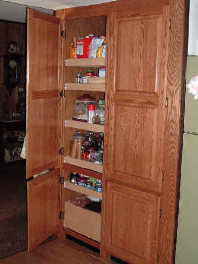 Lowes Wheat Kitchen Cabinets Pantry Cabinet Lowes – Cabinets Matttroy