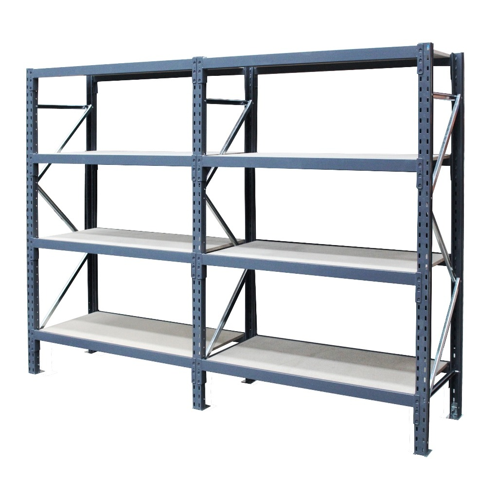 Shelving Adelaide Industrial Shelving Adelaide Long Span Shelving Shelving And