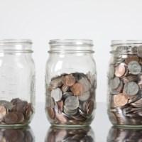 {Week 7 Money Challenge Recap} RESET Your Goals = Success