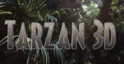 Tarzan-3D-Will-Have-New-Story-in-2014