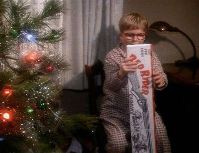 christmas-story red ryder