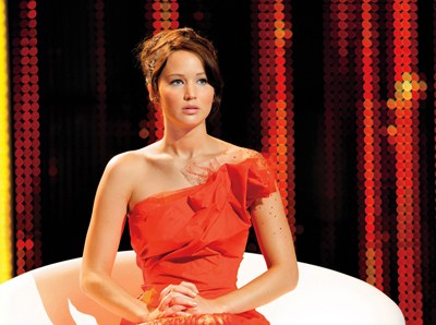 0223-hunger-games-jennifer-lawrence