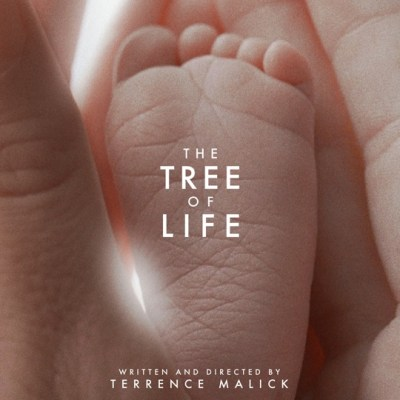 The-Tree-Of-Life-Movie-Poster-1