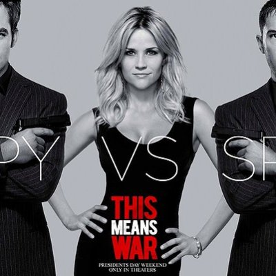 this-means-war-movie-poster-69852