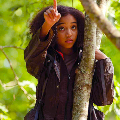 Rue-Tracker-Jackers-The-Hunger-Games