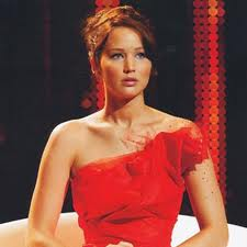 katniss after
