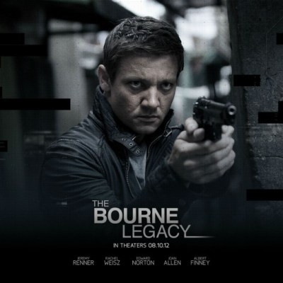 The-Bourne-Legacy-2012-Movie-Banner-Poster-4-e1343235131710
