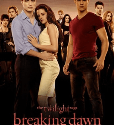 breaking_dawn_movie_poster