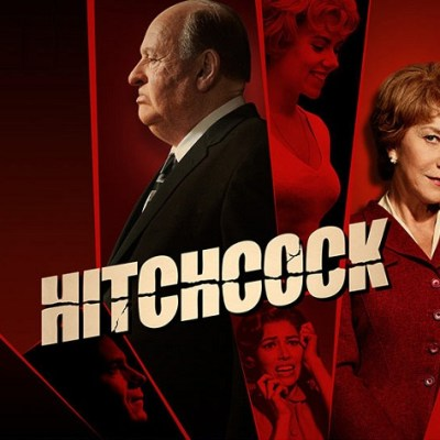 hitchcock-movie