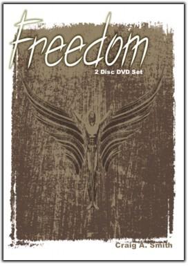 freedom__41566.1315243039.1280.1280