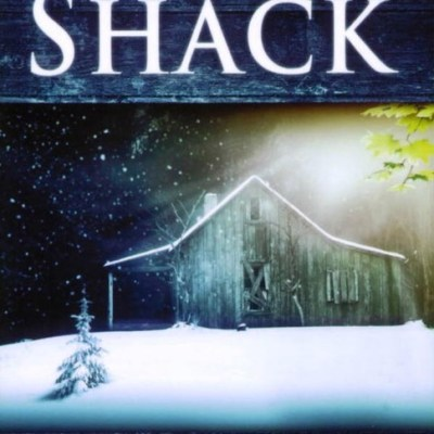 the-shack(1)
