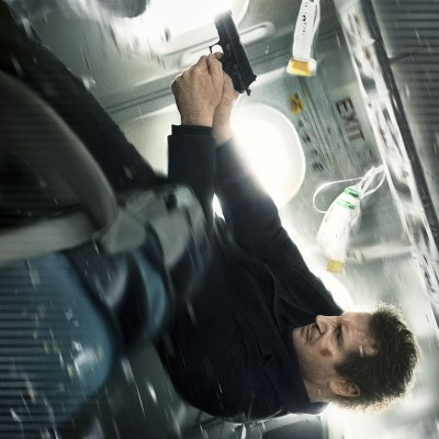 non-stop-movie-poster