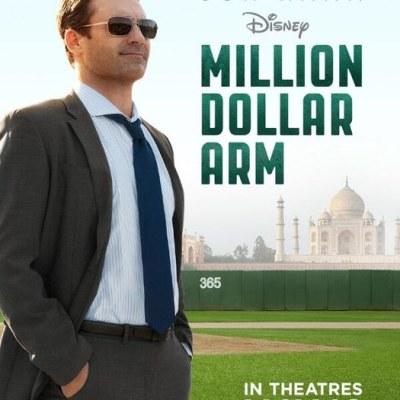 Million-Dollar-Arm-Movie-Poster