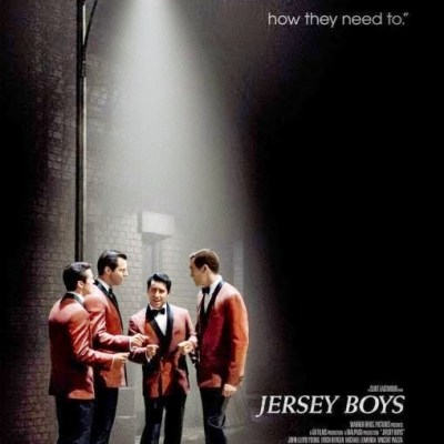jersey-boys-poster