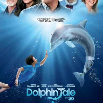dolphin-tale-movie-poster-2011-1020702323