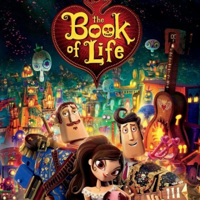 The-Book-of-Life-Movie-Poster-2-640x948