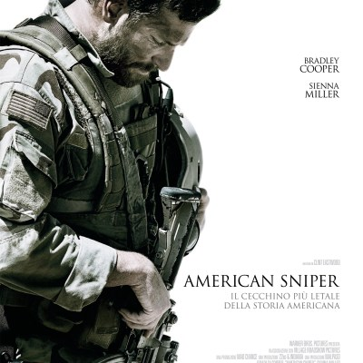 American-Sniper-1sht-ITA