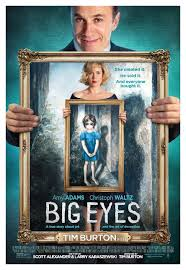 big eyes 2