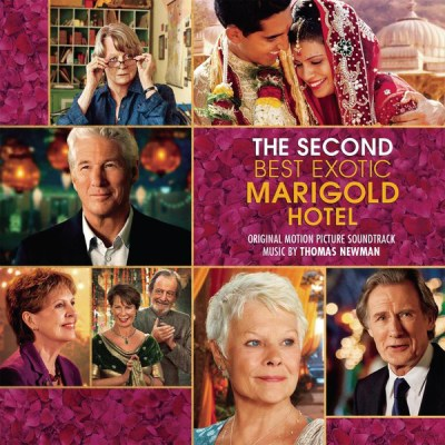 Second_Best_Exotic_Marigold_Hotel_503197