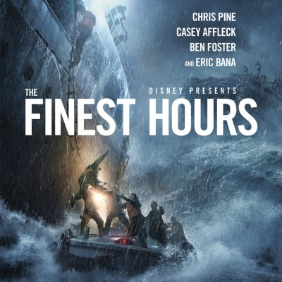 Finest-Hours-poster 2
