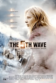 fifth wave 2