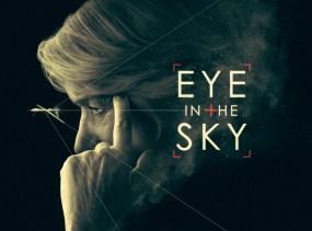 eye_sky_one_sheet