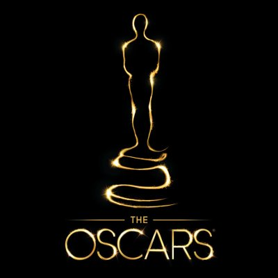 the oscars 2