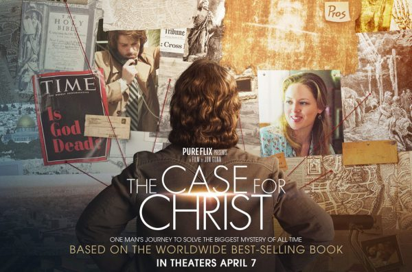 The Case for Christ Study Guide Revised Edition  Investigating the     Goodreads case christ study guide pdf