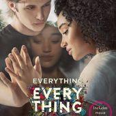 everything everything 2