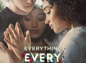 everything everything 2
