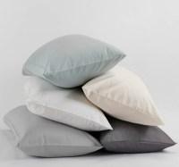 Organic Cotton Pillow Cases - Shepherd's Dream