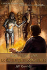 Jack Templar and the Lord of the Vampires (Book 3)