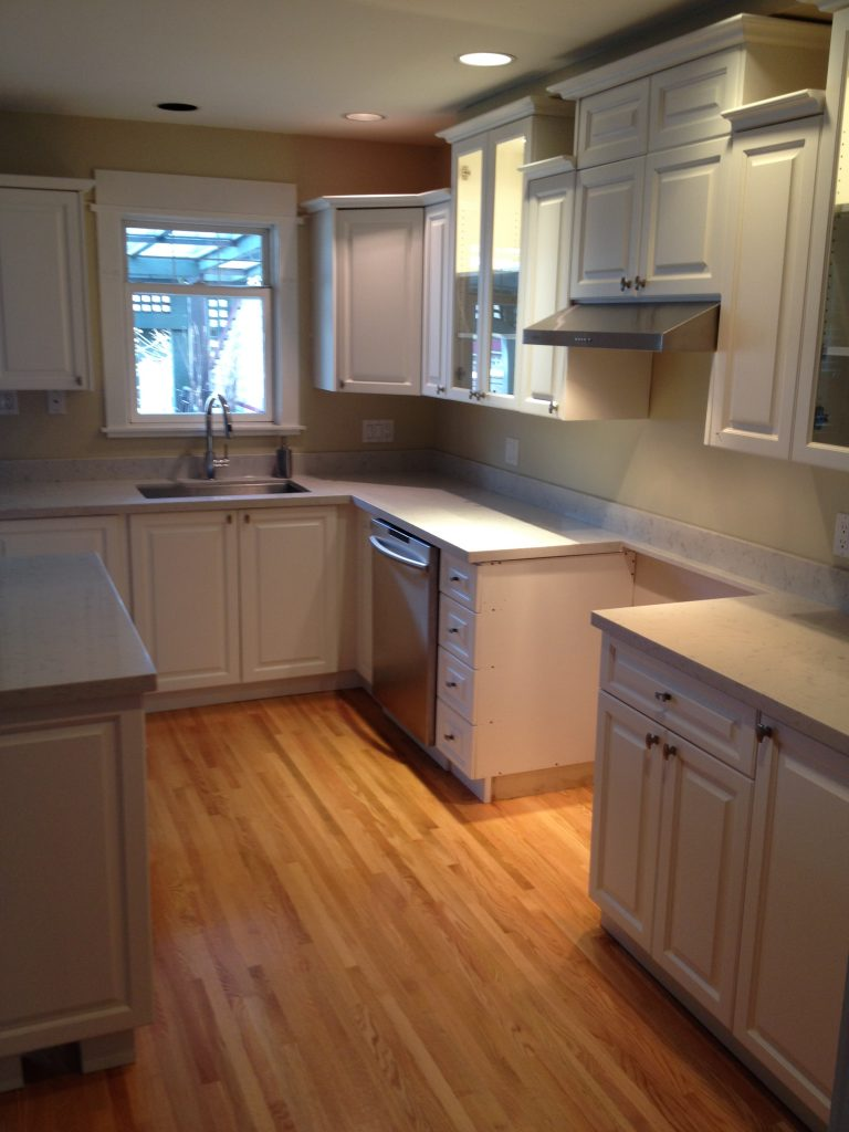 Kitchen Cabinets Port Coquitlam Custom Cabinets Coquitlam Custom Kitchen Cabinets Sheremeta