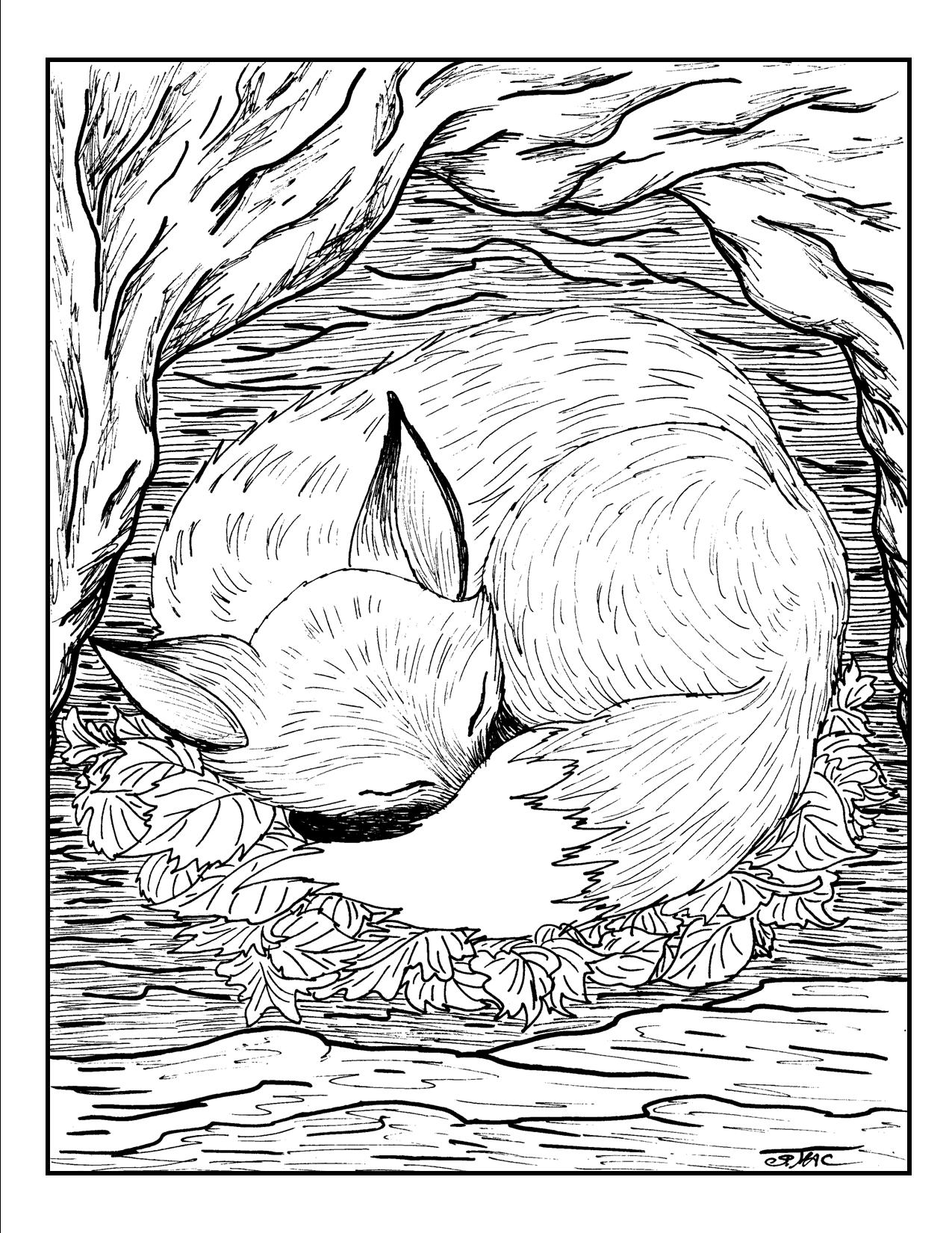 Colouring pages for adults with dementia -  Adult Coloring Pages Download