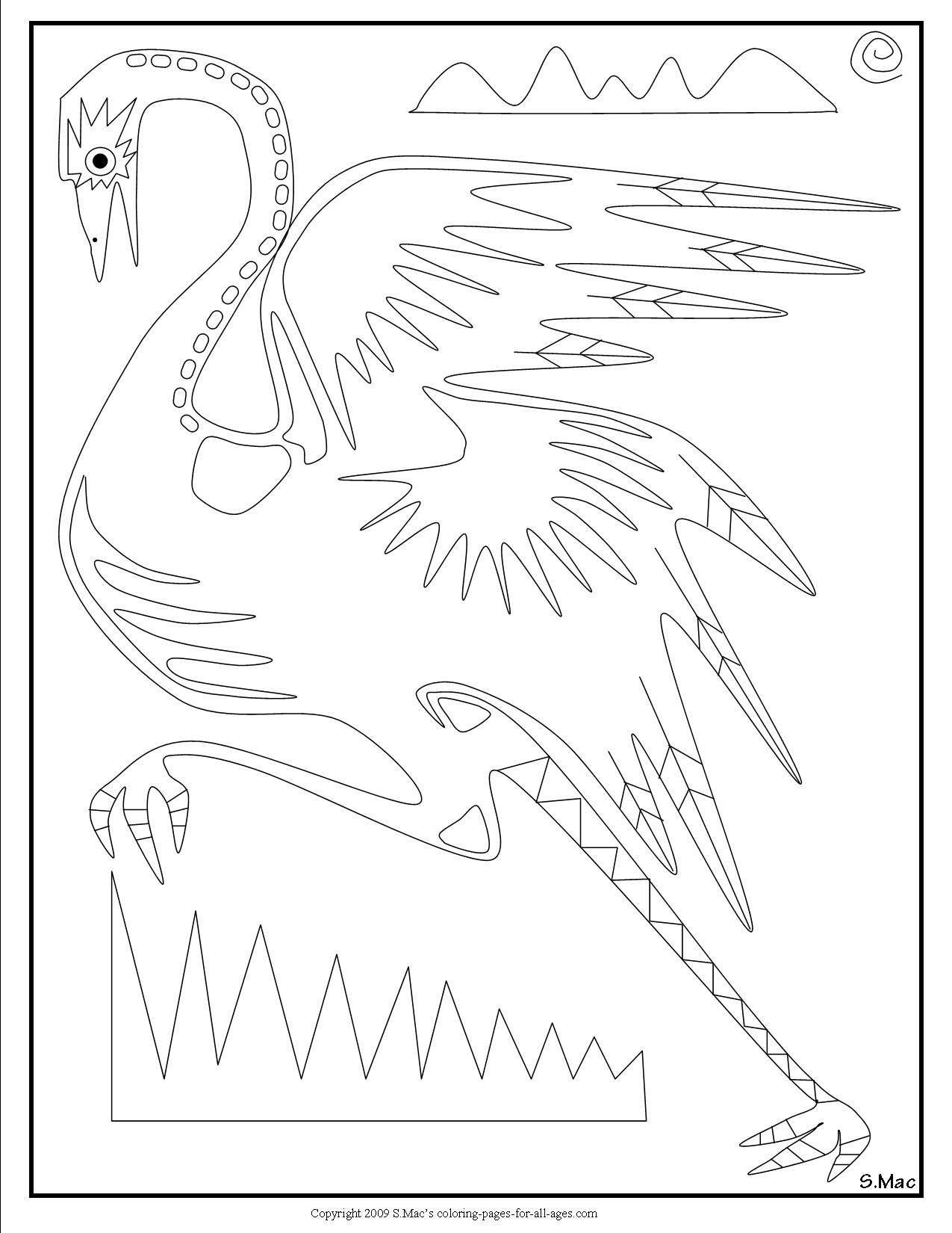 X ray coloring sheets -  X Ray Art Coloring Pages Download