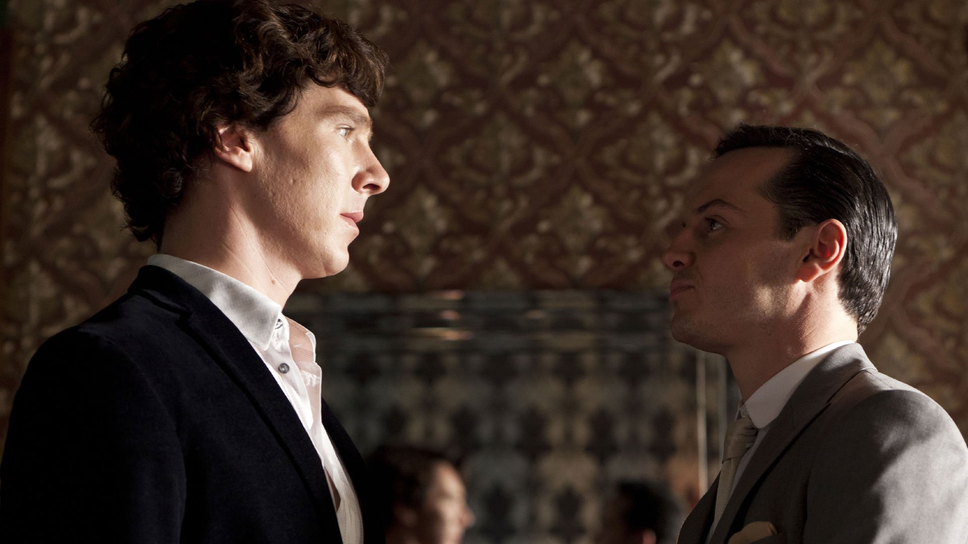 The Fall Bbc Wallpaper 5 Best Quotes From The Reichenbach Fall Sherlocks Home