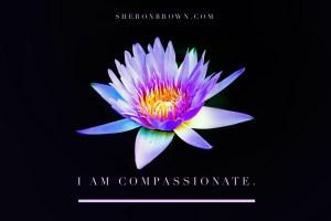 IAMcompassionate