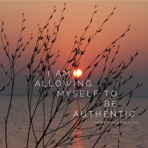 IAMallowing-authentic
