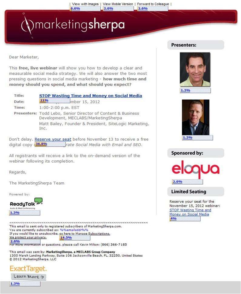 webinar invitation examples | Invitationswedd.org