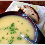 Potato-Leek-Soup-ed