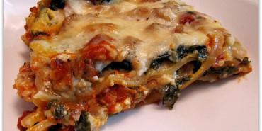 Kale Lasagna4