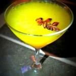 CLAES Martini ed