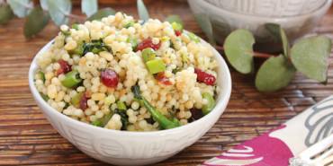Pearl Couscous feature-6546