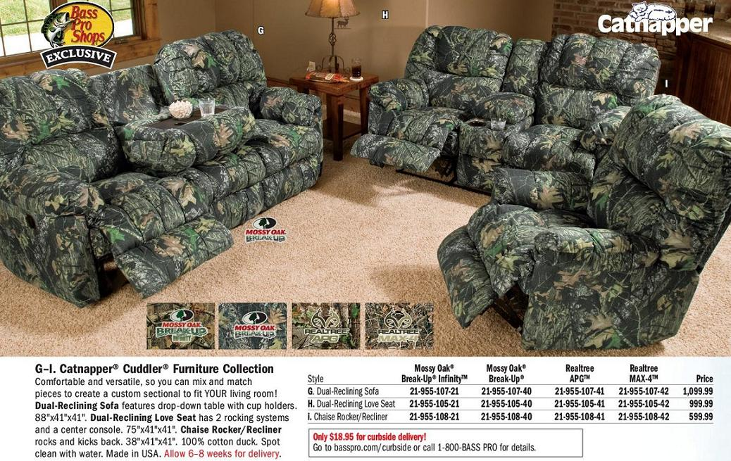 Camo Living Room Furniture u2013 Modern House - camo living room furniture