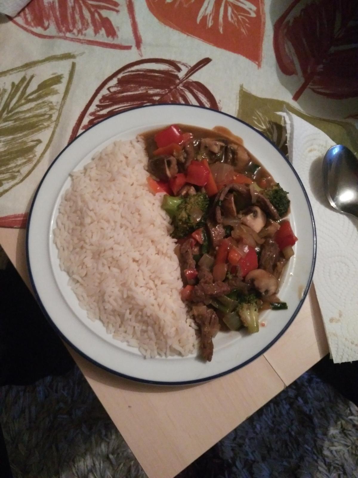 Asiatische Küche Wok Rezepte | Rezept Backofen Rezepte Wok Gerichte