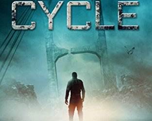 $2.99 Kindle deal: Sixth Cycle by Darren Wearmouth and Carl Sinclair